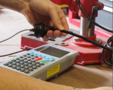 blog2 Importance of Electrical Testing and Tagging
